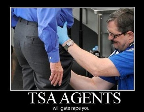 Getting_Gate_Raped_By_The_TSA